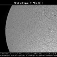 Merkurtransit_2016-05-09_13-18-05MESZ_CFG_Wuppertal