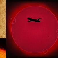 astrosolar-banner-1080x325px-merkur