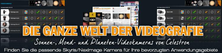 celestron-planetenkameras-750px